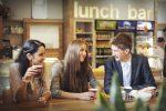 Lunch_Bar_092