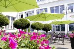 patio_MG_3399