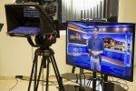 studio_TV_IMG_9512