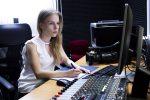 studio_tv_IMG_6361