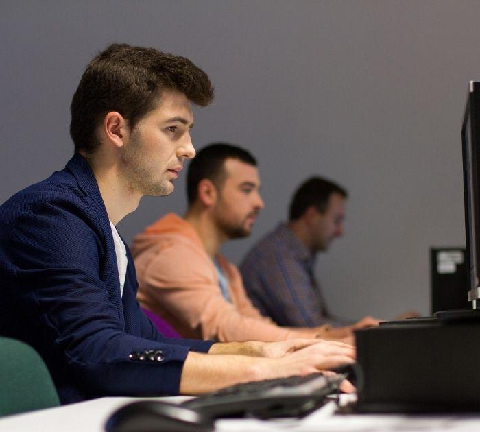 programming classes
